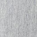 Stoffmuster grau für Auflagen