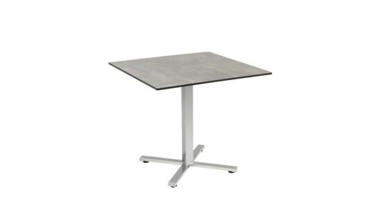 Tisch Manhatan ohne Hintergrund