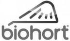 Logo Firma Biohort