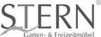 Logo Firma Stern