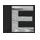 Icon für Escheholz