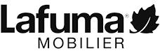 Logo Lafuma MOBILIER